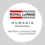 Benbouida Faical Inc. | Courtier immobilier résidentiel | Royal Lepage Humania